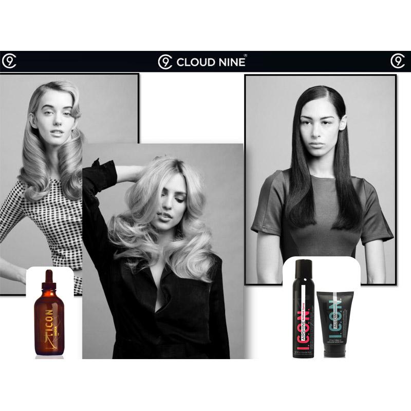 C9_Anleidung_Produkte