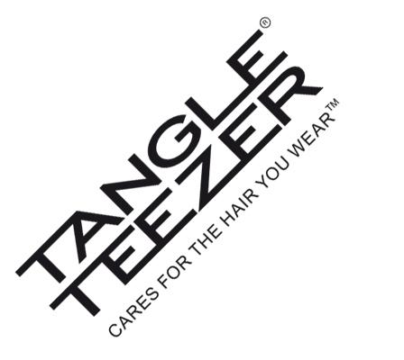 Tangle_Teezer_Produkte