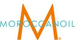 moroccanoil_produkte