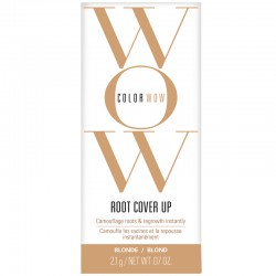 Color WOW Blonde ( 2,1g )