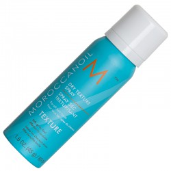Moroccanoil Dry Texture Spray (60ml)