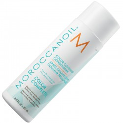 Moroccanoil Color Complete Continue Conditioner (250ml)