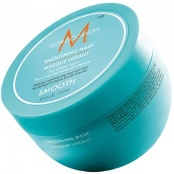 Moroccanoil Smooth Maske (250ml)