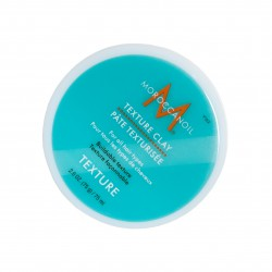 Moroccanoil Texture Clay ( 75ml)