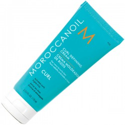 Moroccanoil Curl Defining Cream (75ml)
