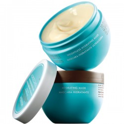 Moroccanoil Hydrating Mask intensiv (250ml)