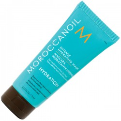 Moroccanoil Intensive Feuchtigkeits Hydrating Mask (75ml)