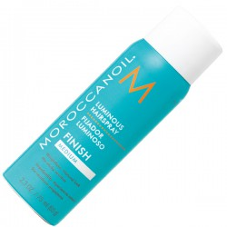 Moroccanoil Luminous Hairspray Medium (75ml)