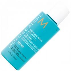 Moroccanoil Moisture Repair Shampoo (70ml)