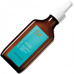 Moroccanoil Oily Scalp Treatment (45ml)