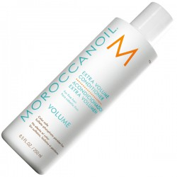 Moroccanoil Extra Volumen Conditioner (250ml)