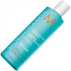 Moroccanoil Extra Volumen Shampoo (250ml)
