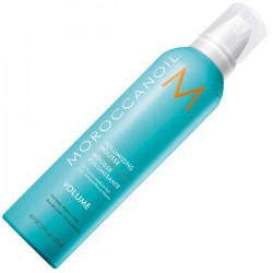 Moroccanoil Volumizing Mousse (250ml)